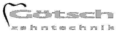 Goetsch_Logo_2c1